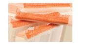 Συνταγές με θαλασσινά | Lovefish